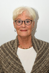 Monica Andersson